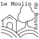 Le Moulin du Bourg